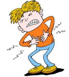 indigestion-problem-08-1467975309